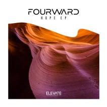 Fourward - Hope EP