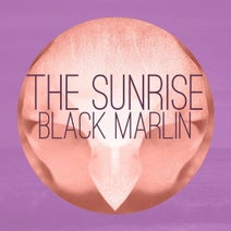 Black Marlin, Manuel Costela, Faint Waves - The Sunrise