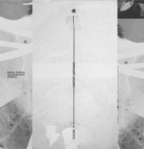 Exium, Reeko, Regis, Oscar Mulero - Expect Nothing - Remixes