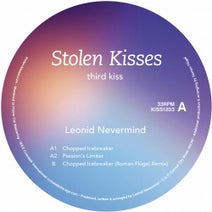 Leonid Nevermind, Roman Fluegel - Third Kiss