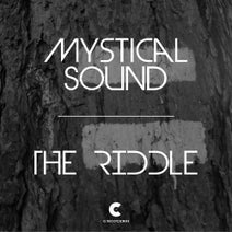 Mystical Sound - The Riddle