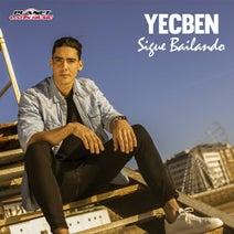 Yecben - Sigue Bailando