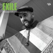Exile - Baker's Dozen: Exile
