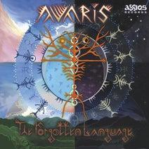 Avaris - The Forgotten Language