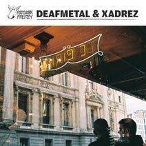 Deafmetal, Xadrez, Deafmetal, Gonzelvis, Survival Kids - Cirio's