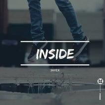Jayex - Inside
