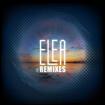 Elea, Astral Waves, AuroraX, Suduaya, PROFONDITA, Merlin, Swann, ASURA - The Remixes