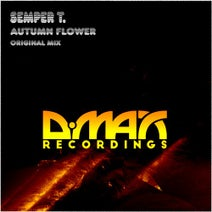 Semper T. - Autumn Flower