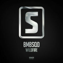 BMBSQD - Wildfire