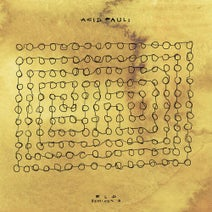 Acid Pauli, Stimming, Roman Flügel, Axel Boman, Satori, Nico Stojan - BLD Remixes B