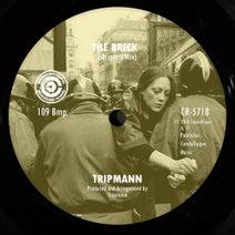 Tripmann - The Brick