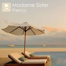 Madame sister - Frency