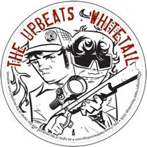 The Upbeats - White Tail