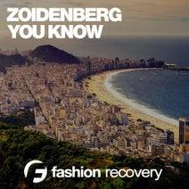 Zoidenberg - You Know