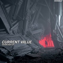 Current Value - Searcher