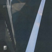 Merv - Blueprint EP