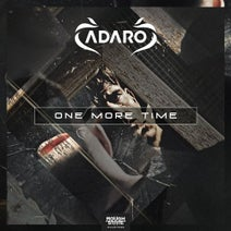 Adaro, Ellie - One More Time