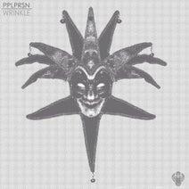 PPLPRSN - Wrinkle