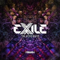 Exile - The After Death