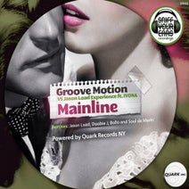 The Jason Load Experience, Groove Motion, Soul De Marin, Bollo Perspective, Doobie J, The Fuller - Load Project ft Boyd Jarvis - Mainline (feat. Iyona)