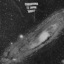 Cobrayama, T.Z. Duhh - Orbit