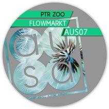 PTR ZOO - FlowMarkt Ep