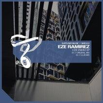 Eze Ramirez - 3 De Enero