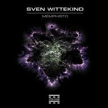Sven Wittekind - Memphisto