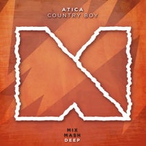 ATICA - Country Boy