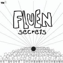 Fluen - Secrets EP