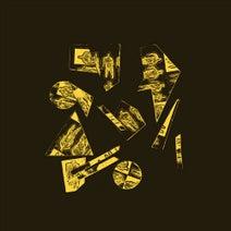 Calibre, SpectraSoul - How We Live (Remixes)