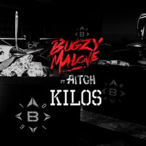 Aitch, Bugzy Malone - Kilos (feat. Aitch)