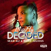 Sean Ali, Missfly, Munk Julious - Decided