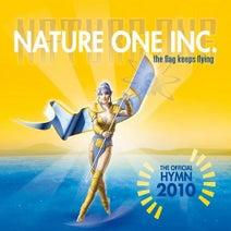 Woody Van Eyden, Nature One Inc., Chrix, Chris Low, Digitalmusikanten, Chriss Ortega - The Flag Keeps Flying