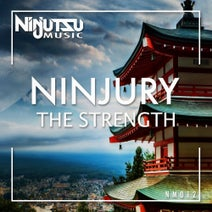 Ninjury - The Strength