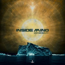 Inside Mind - Another Reality