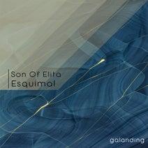 Son of Elita, Stanley Foster, Galvino - Esquimal