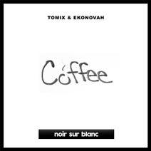 ToMix, Ekonovah - Coffee
