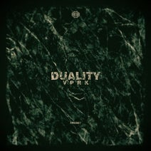 VPRK, D.Skipin - Duality