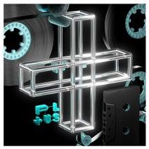 OBCDN, DJ $TOCKER, Mecanica, RJN DZEM, Konsistent, Bell Riots, Thing, Drvg Cvltvre - +++ Showcase