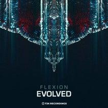 Evolved - Flexion