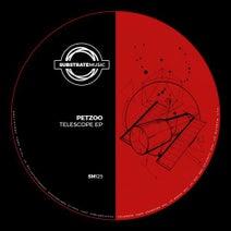 Petzoo - Telescope