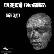 Abdel Karim - It's Real