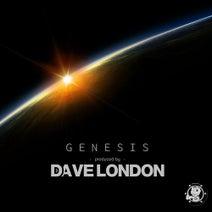 Dave London - Genesis