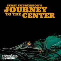 Sense Impression - Journey To The Center