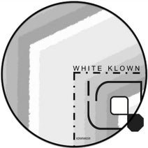 White Klown - Are You Listening To Me?