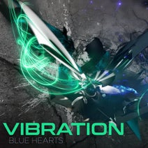 Vibration - Blue Hearts