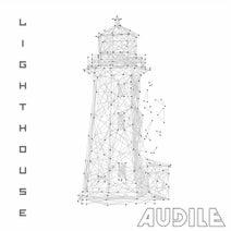 Audile - Lighthouse