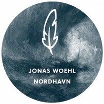 Jonas Woehl, Basti Grub - Nordhavn