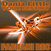 Dania Little - Your Destiny